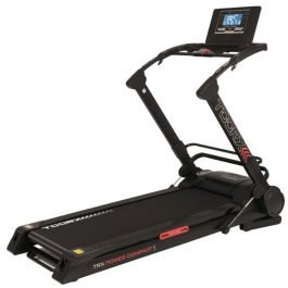 Toorx TRX Power Compact S