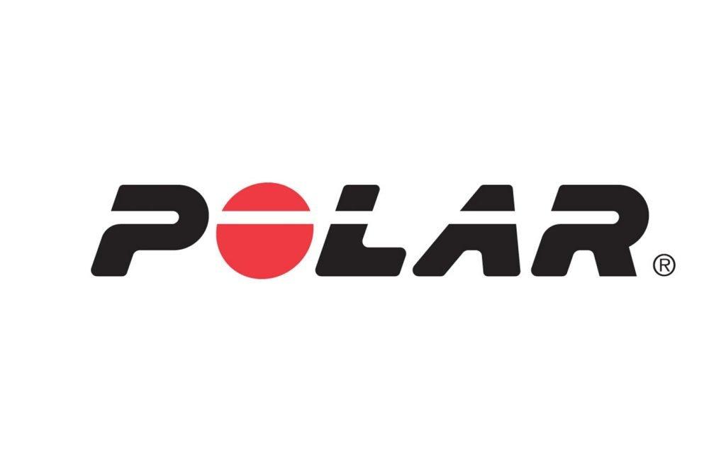 Polar Sportwatch orologio cardiofrequenzimetro