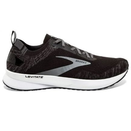 Brooks Levitate 4 Donna