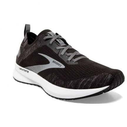 Brooks Levitate 4 Scarpe Running e Corsa