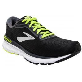 Brooks Adrenaline GTS20