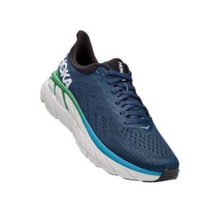 Clifton 7 Hoka Scarpe Running