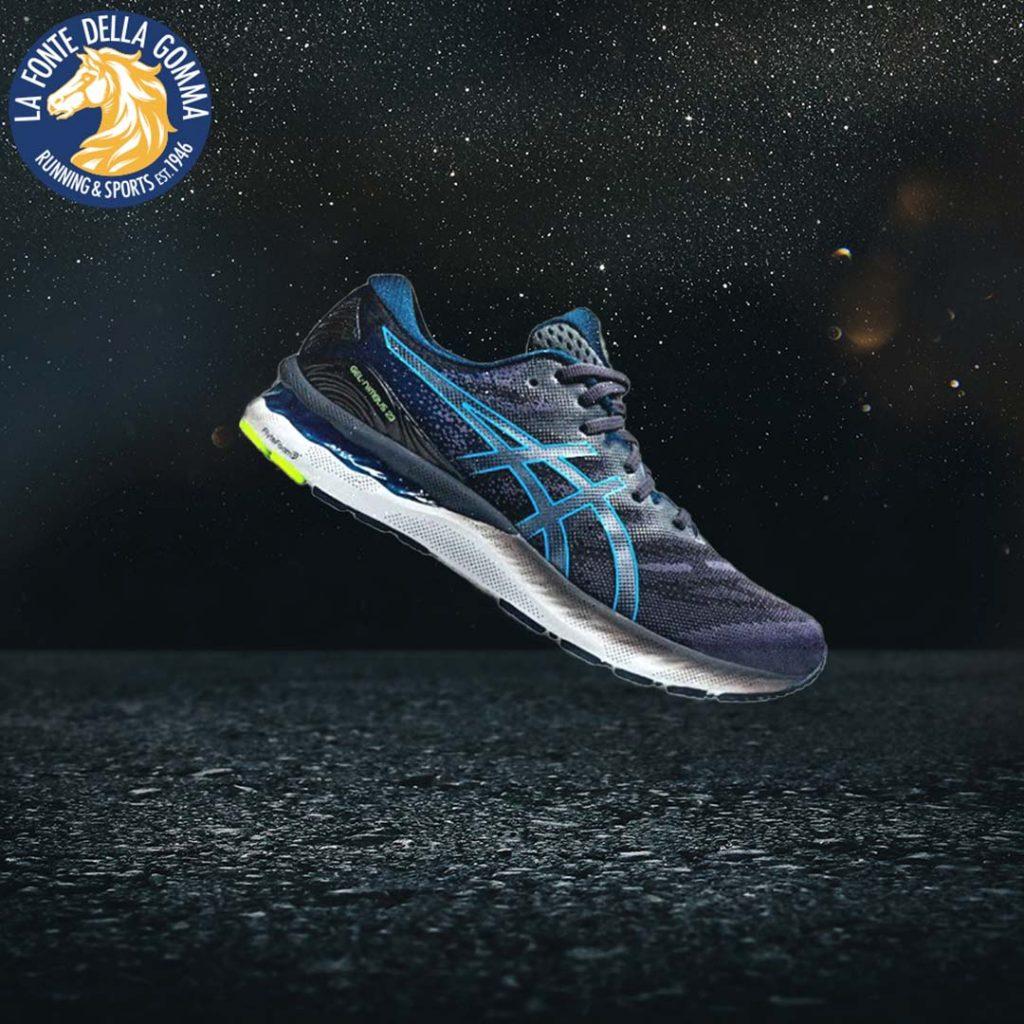 Asics-Gel-Nimbus-23-Scarpe-Running