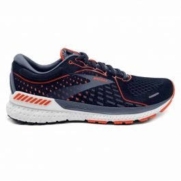 Brooks Adrenaline GTS21
