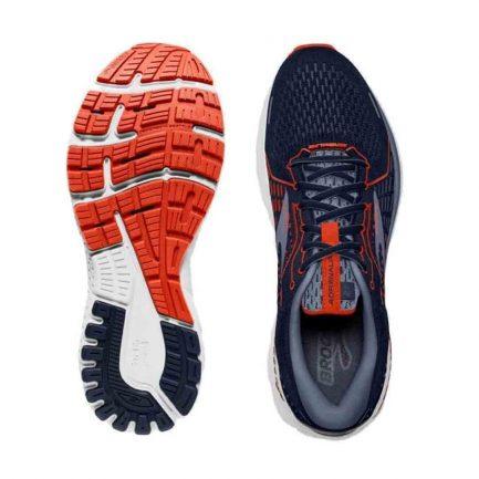 Brooks Adrenaline GTS 21 Scarpe Running e Scarpe da Corsa