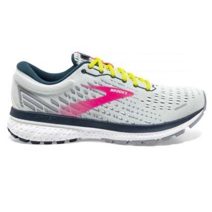 Brooks Ghsot 13 Scarpe Running e Scarpe Corsa