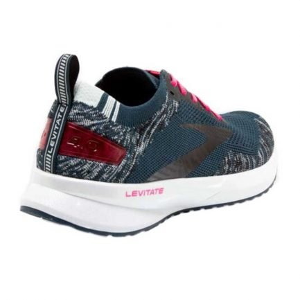 Brooks Levitate 4 Scarpe Running