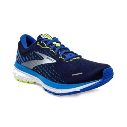 Brooks Ghost 13 Scarpe Running
