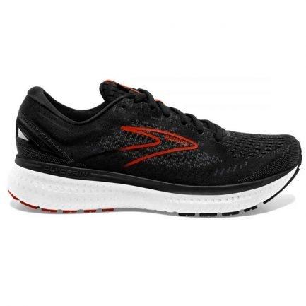 Brooks Glycerin 19 Scarpe Running e Da Corsa