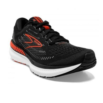 Brooks Glycerin 19 Gts Scarpe Running