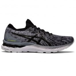 Asics Gel-Nimbus 23 KNIT