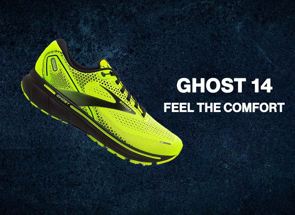 Brooks-Ghost-14