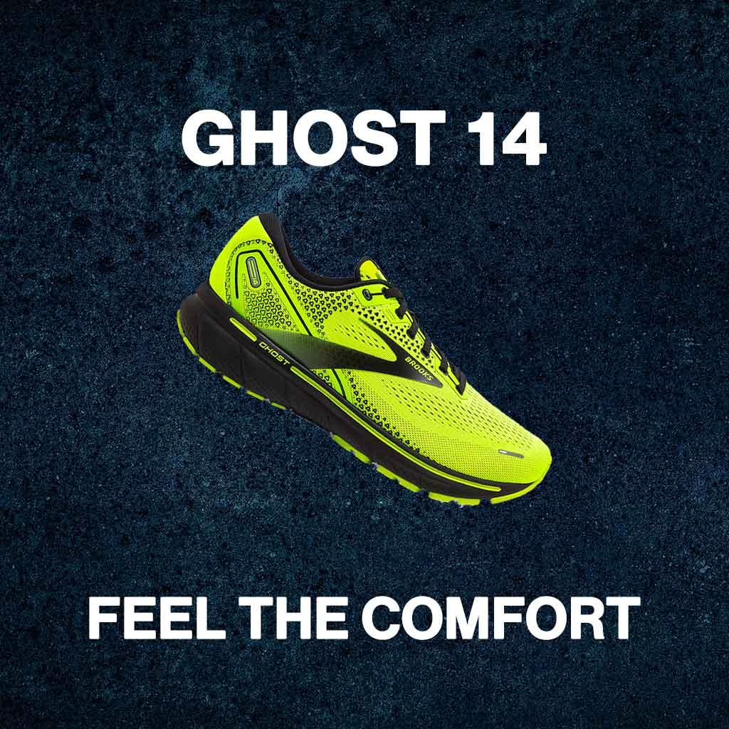 Ghost-14-Brooks