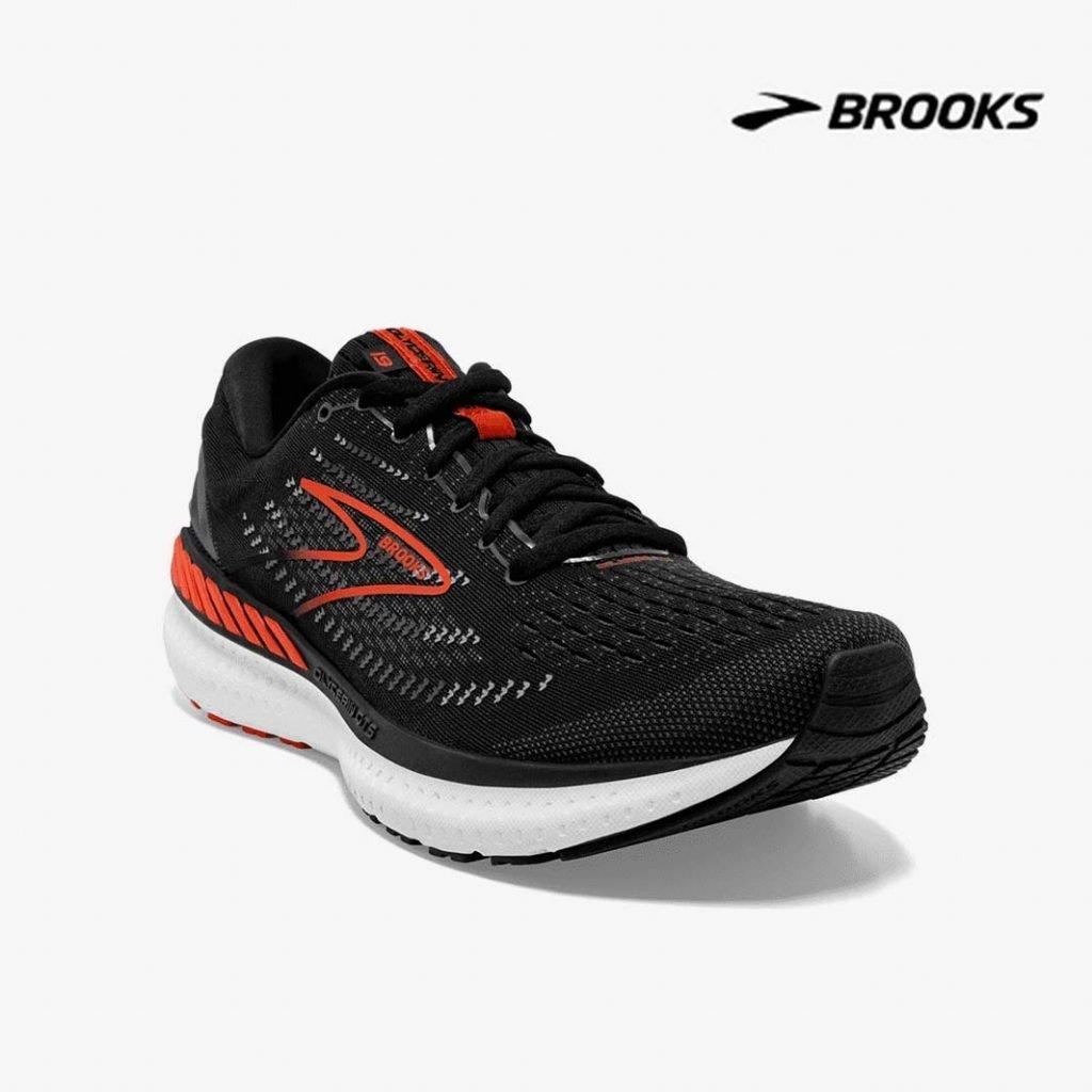 Glycerin 19 Brooks Scarpe Running